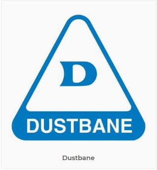 Browse our Dustbane Collection