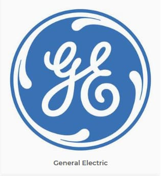 Browse our General Electric Collection