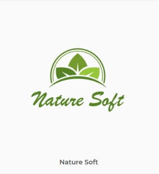 Browse our Nature soft Collection