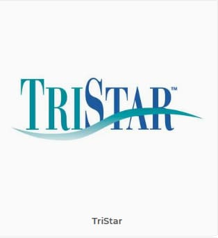 Browse our TriStar Collection