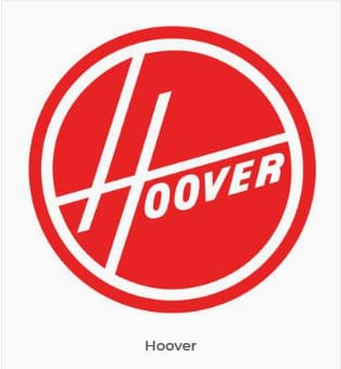 Browse Hoover Collections