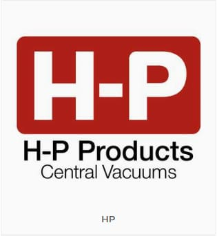 Browse our HP Collection