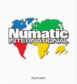 Browse our Numatic Collection