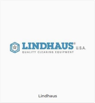 Browse our Lindhaus Collection