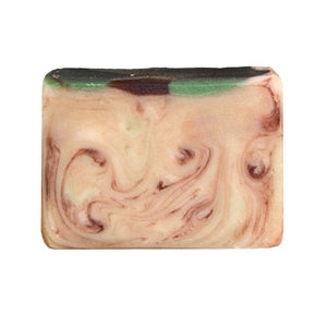 'Fig and Olive' Goat Milk Soap