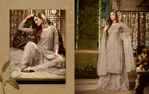 Salwar Kameez - Bella Fancy Dresses US