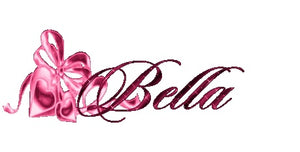 Bella Fancy Dresses US