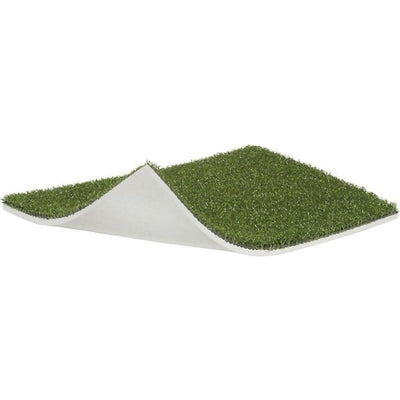 All Sports Turf-Synthetic Grass Turf-GrassTex-Hiline WI