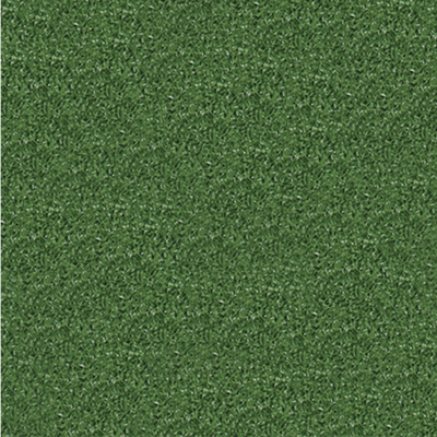 All Sports Turf-Synthetic Grass Turf-GrassTex-Pine-Hiline WI