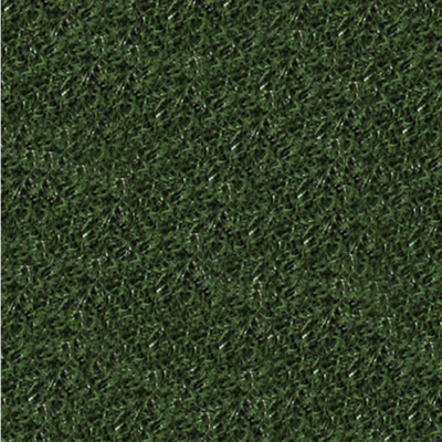 All Sports Turf-Synthetic Grass Turf-GrassTex-Viridian-Hiline WI