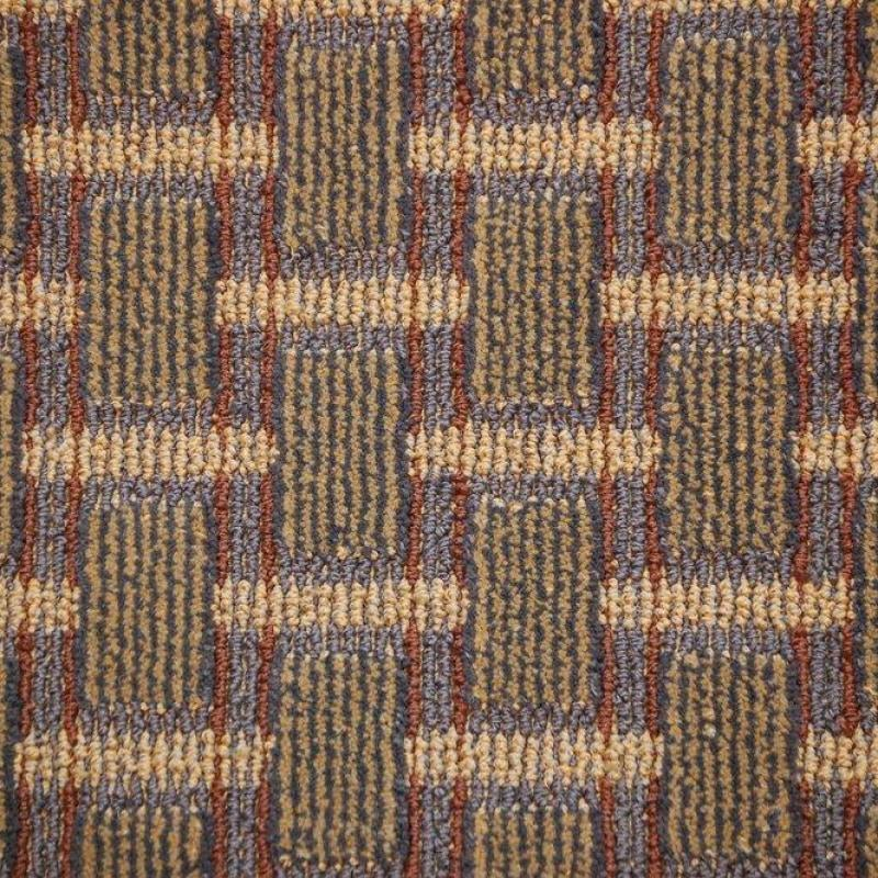 Atrium Baltic-Cut & Loop Pile-Piedmont Carpets-606 sq. yds-32 oz.-Hiline WI
