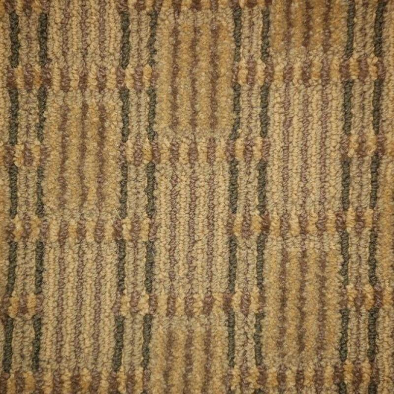 Atrium Java-Cut & Loop Pile-Piedmont Carpets-284 sq. yds-32 oz.-Hiline WI