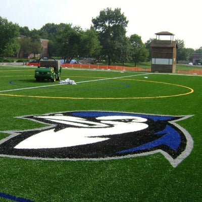 Bermuda-Synthetic Grass Turf-GrassTex-Hiline WI