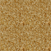Bermuda-Synthetic Grass Turf-GrassTex-Oyster Tan-Hiline WI