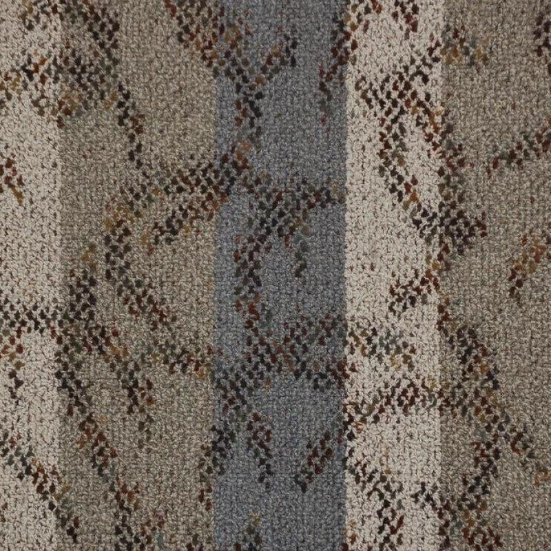 Bracket Flannel-Cut & Loop Pile-Piedmont Carpets-511 sq. yds-34 oz.-Hiline WI
