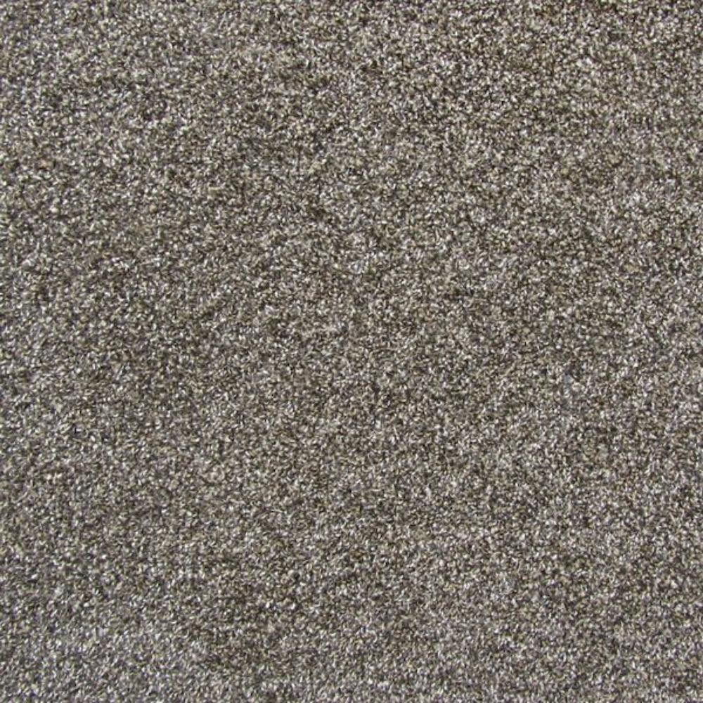 Cashmere Carpet Tile