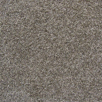 "Cashmere Carpet Tile-Carpet Tile-Lancer Enterprises-501-7-23.5"" x 23.5""-Hiline WI"