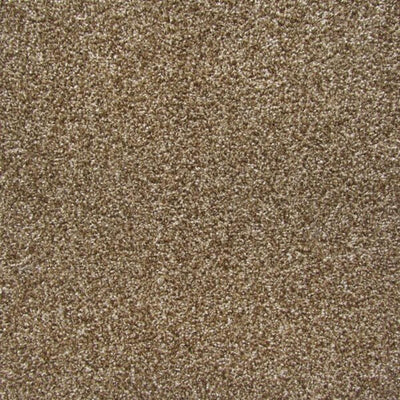 "Cashmere Carpet Tile-Carpet Tile-Lancer Enterprises-502-7-23.5"" x 23.5""-Hiline WI"