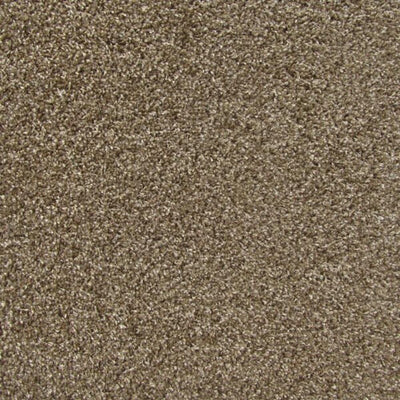 "Cashmere Carpet Tile-Carpet Tile-Lancer Enterprises-503-7-23.5"" x 23.5""-Hiline WI"