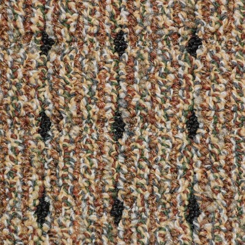 Checkmate Forest-Loop Pile-Piedmont Carpets-467 sq. yds-32 oz.-Hiline WI