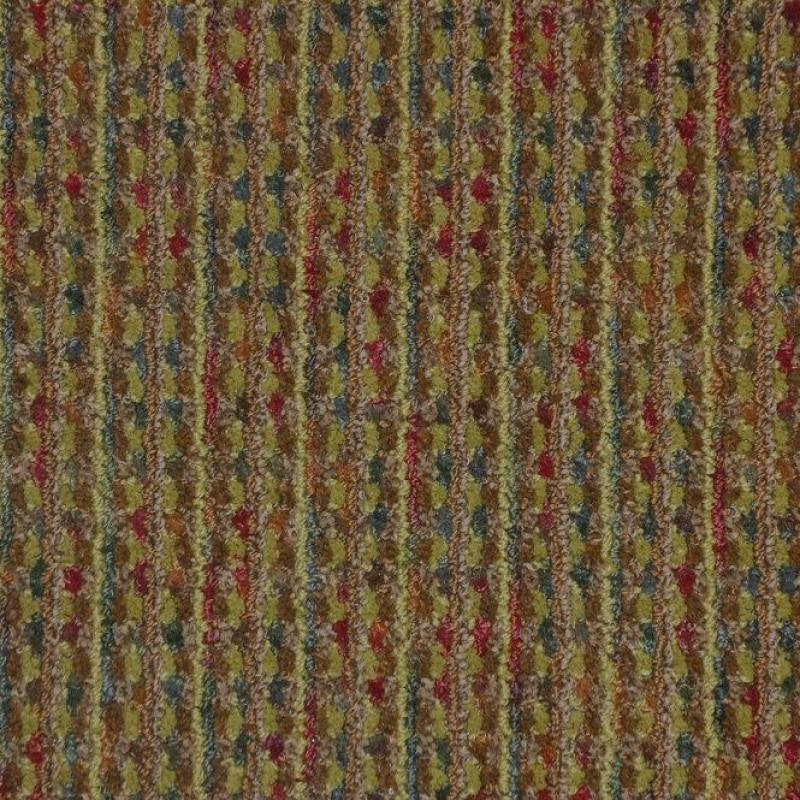 Classic Avocado-Cut & Loop Pile-Piedmont Carpets-938 sq. yds-32 oz.-Hiline WI