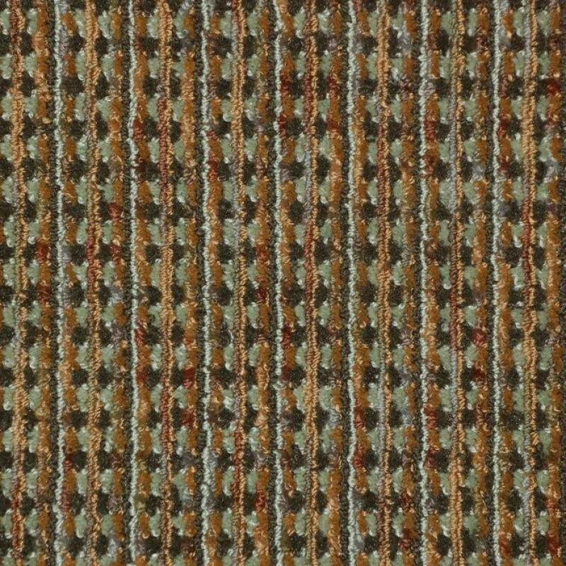 Classic Pinion-Cut & Loop Pile-Piedmont Carpets-1702 sq. yds-32 oz.-Hiline WI