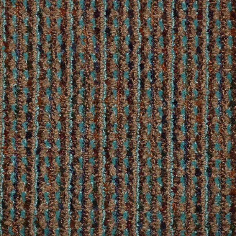 Classic Willow-Cut & Loop Pile-Piedmont Carpets-827 sq. yds-32 oz.-Hiline WI