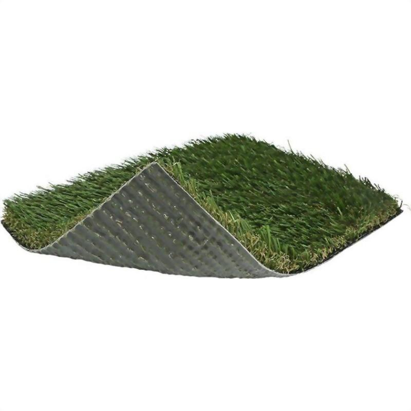 Coastal Cut-Synthetic Grass Turf-GrassTex-Field Green-Hiline WI