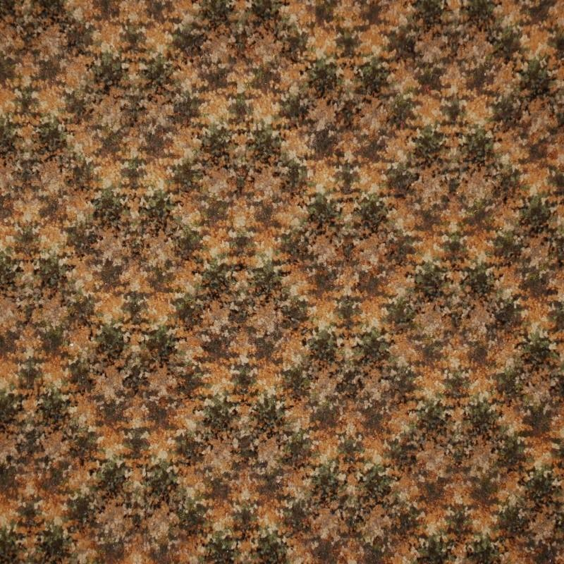 Commerce Acorn-Cut Pile-Piedmont Carpets-1148 sq. yds-32 oz.-Hiline WI