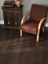 Country Maple-Engineered Hardwood-Earthwerks®-Hiline WI