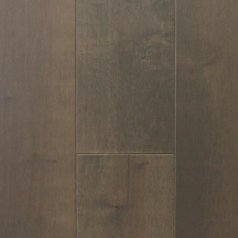 "Country Maple-Engineered Hardwood-Earthwerks®-Fossil-1/2"" x 7.5""-Hiline WI"