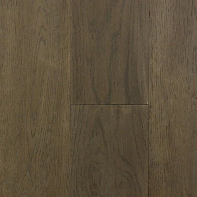 "Country Oak-Engineered Hardwood-Earthwerks®-Fawn-1/2"" x 7.5""-Hiline WI"