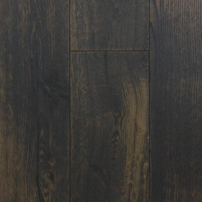 "Country Oak-Engineered Hardwood-Earthwerks®-Yellow Stone-1/2"" x 7.5""-Hiline WI"