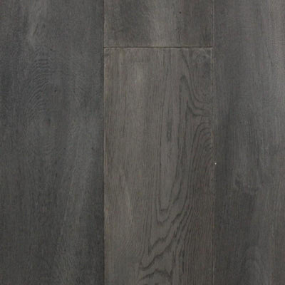 "Country Oak-Engineered Hardwood-Earthwerks®-Flint-1/2"" x 7.5""-Hiline WI"