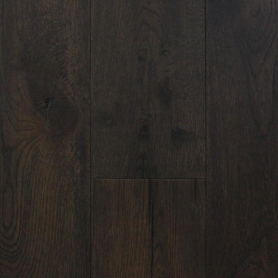 "Country Oak-Engineered Hardwood-Earthwerks®-Mustang-1/2"" x 7.5""-Hiline WI"