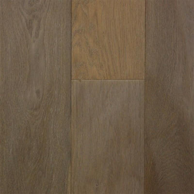 "Country Oak-Engineered Hardwood-Earthwerks®-Flaxen-1/2"" x 7.5""-Hiline WI"