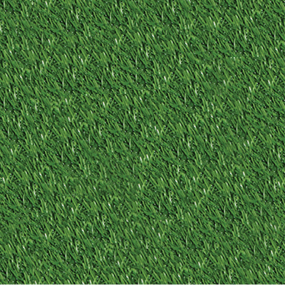 Countryside-Synthetic Grass Turf-GrassTex-Field Green-Hiline WI