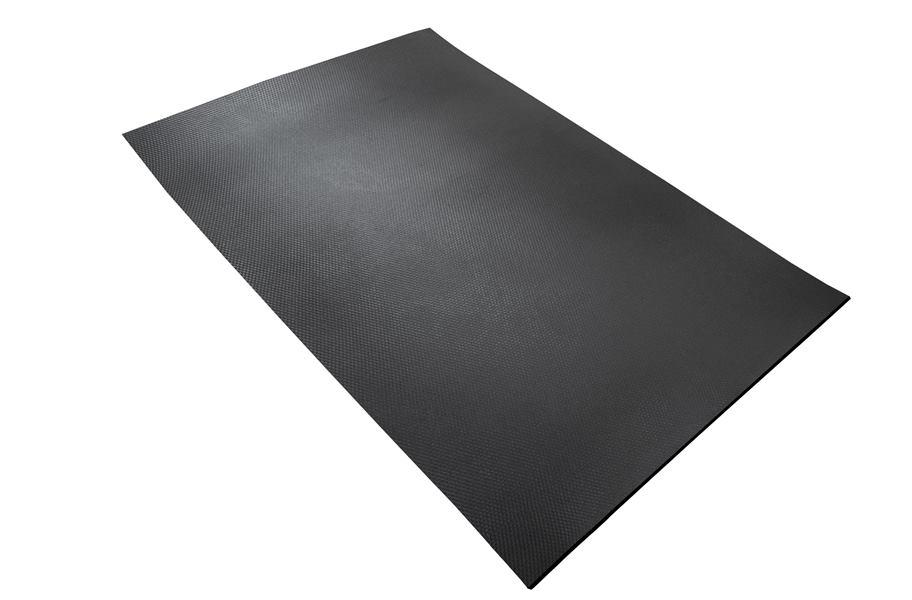 Crossfit-Style Mats