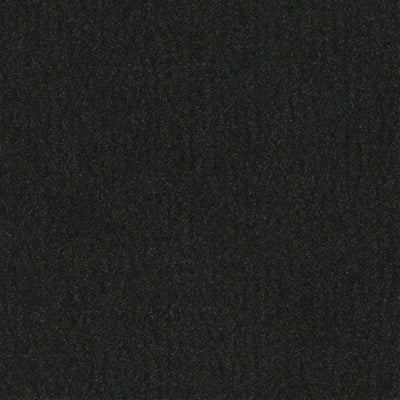 "Daystar-Marine Carpet-Lancer Enterprises-Black-16 oz – 6' – 8'6"" – or 12' Widths-Hiline WI"