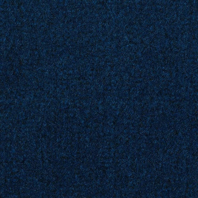 "Daystar-Marine Carpet-Lancer Enterprises-Blue-16 oz – 6' – 8'6"" – or 12' Widths-Hiline WI"