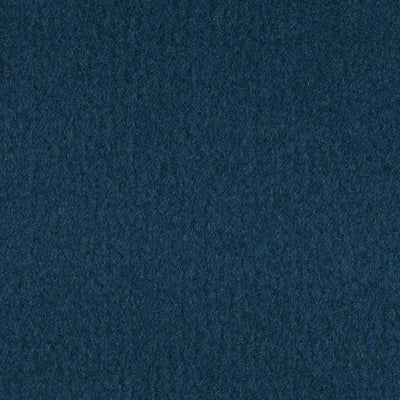 "Daystar-Marine Carpet-Lancer Enterprises-Cornflower-16 oz – 6' – 8'6"" – or 12' Widths-Hiline WI"