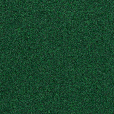 "Daystar-Marine Carpet-Lancer Enterprises-Evergreen-16 oz – 6' – 8'6"" – or 12' Widths-Hiline WI"