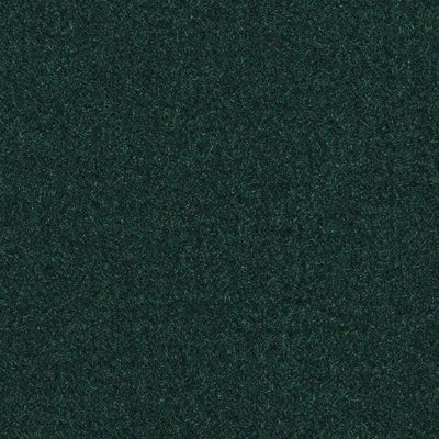 "Daystar-Marine Carpet-Lancer Enterprises-Hunter-16 oz – 6' – 8'6"" – or 12' Widths-Hiline WI"