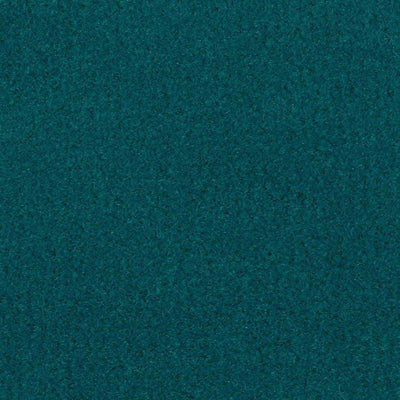 "Daystar-Marine Carpet-Lancer Enterprises-Jade-16 oz – 6' – 8'6"" – or 12' Widths-Hiline WI"