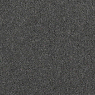 "Daystar-Marine Carpet-Lancer Enterprises-Juniper-16 oz – 6' – 8'6"" – or 12' Widths-Hiline WI"