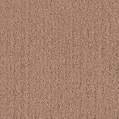 "Daystar-Marine Carpet-Lancer Enterprises-Khaki-16 oz – 6' – 8'6"" – or 12' Widths-Hiline WI"