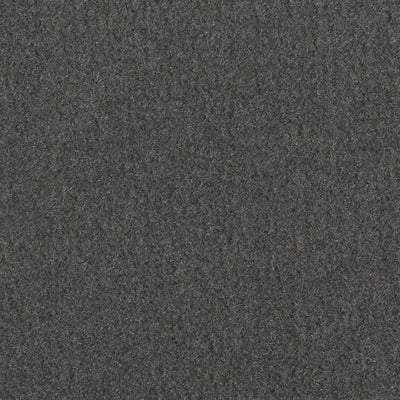 "Daystar-Marine Carpet-Lancer Enterprises-Light Grey-16 oz – 6' – 8'6"" – or 12' Widths-Hiline WI"