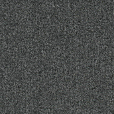 "Daystar-Marine Carpet-Lancer Enterprises-Midnight-16 oz – 6' – 8'6"" – or 12' Widths-Hiline WI"