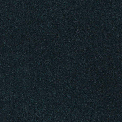 "Daystar-Marine Carpet-Lancer Enterprises-Navy-16 oz – 6' – 8'6"" – or 12' Widths-Hiline WI"