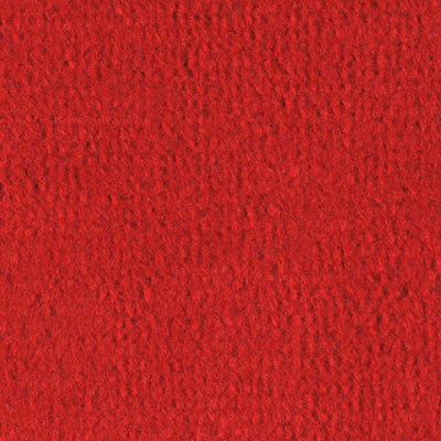 "Daystar-Marine Carpet-Lancer Enterprises-Red-16 oz – 6' – 8'6"" – or 12' Widths-Hiline WI"